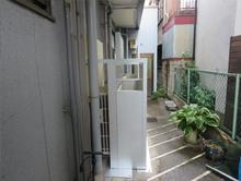 020-室外機2施工後(56.6db) (1).JPG
