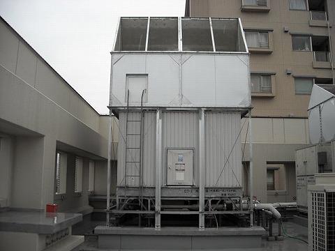 CT-00005東陽町_after1.jpg