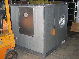 FN-00005_parts1.jpg